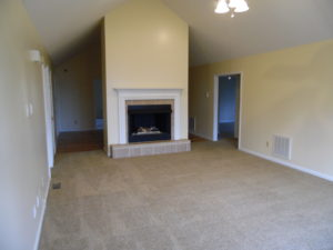 fireplace1420