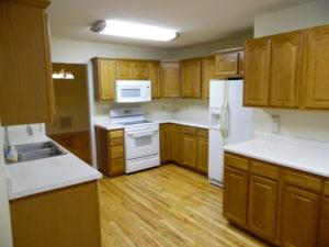 kitchen up 1420