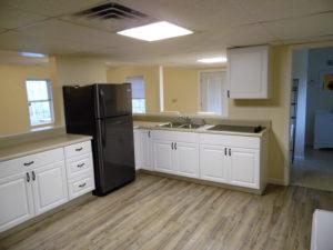 kitchen down 1420